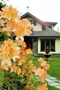flowers-cottage